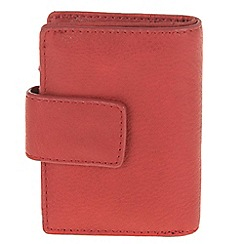 Parfois - Envelope document wallet