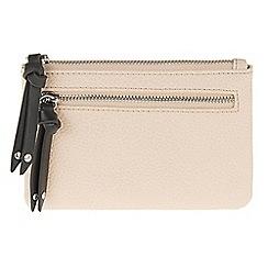 Parfois - Envelope multi-purpose pouch