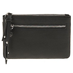 Parfois - Envelop multi-purpose pouch
