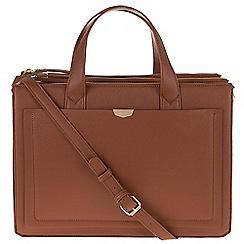 Parfois - Computer saf briefcase