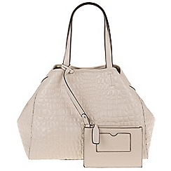 Parfois - Winter rock shopper