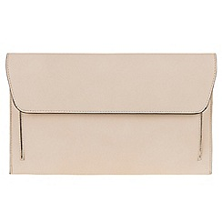 Parfois - Junior clutch