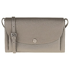 Parfois - Circus cross bag