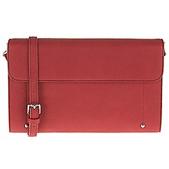 Parfois - Binks envelope clutch
