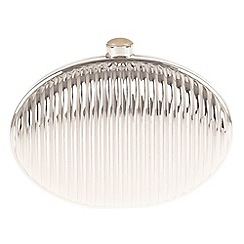Parfois - Shell clutch