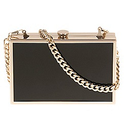 Parfois - Fridge clutch