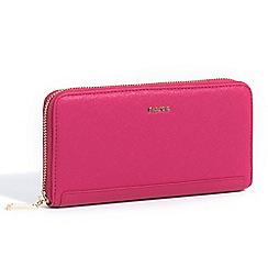 Parfois - Basic phili wallet