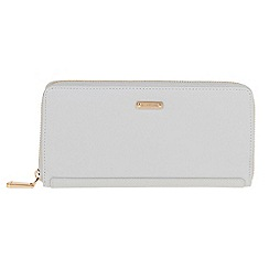 Parfois - Off white basic wallet