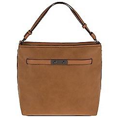 Parfois - Leo handbag