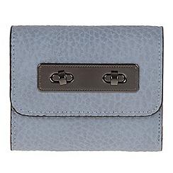 Parfois - Leo document wallet