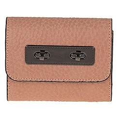 Parfois - Leo document wallet
