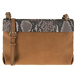Parfois - Kenia cross bag