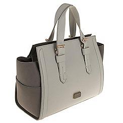 Parfois - Reunica briefcase