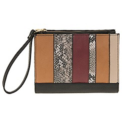 Parfois - Kenia multi-purpose pouch