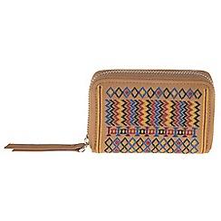 Parfois - Pancho wallet