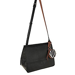 Parfois - Playful cross bag