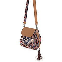 Parfois - Angulo cross bag