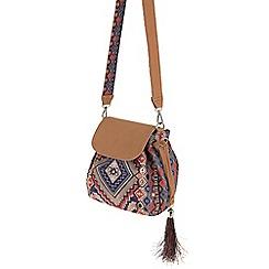 Parfois - Angulo cross bag