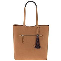Parfois - Angulo handbag
