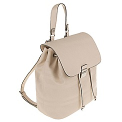 Parfois - Biker byebye backpack