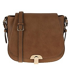 Parfois - Dylan cross bag
