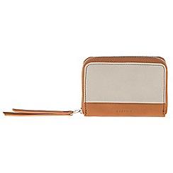 Parfois - Playful purse