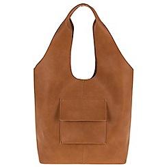 Parfois - Playful handbag