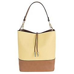Parfois - Mojito handbag