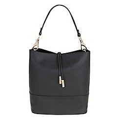 Parfois - Mojito cross bag