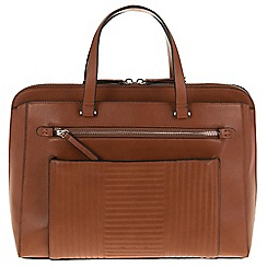 Parfois - Biker briefcase