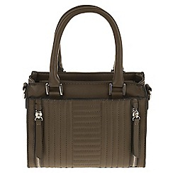 Parfois - Biker cross bag