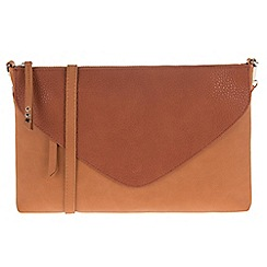 Parfois - Key cross bag