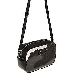 Parfois - Patina cosmetic purse