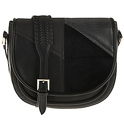 Parfois - Potrine cross bag