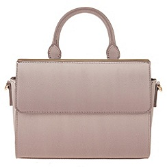 Parfois - Ginger cross bag