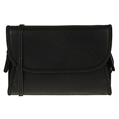 Parfois - Mono set envelope clutch