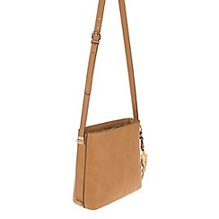 Parfois - Rosie cross bag