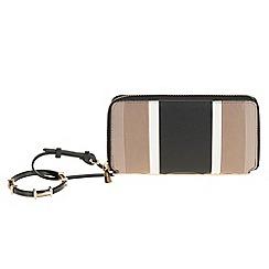 Parfois - Divine wallet