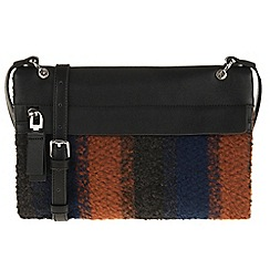 Parfois - Asia cross bag