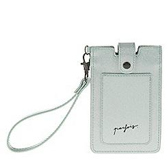 Parfois - Glitter phone case