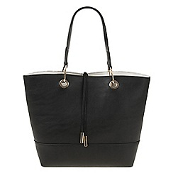 Parfois - All in power shopper