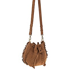 Parfois - Spring cross bag