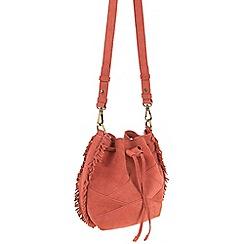 Parfois - Spring cross bag