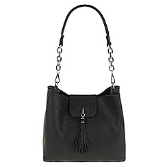 Parfois - Like handbag