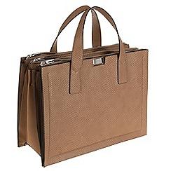 Parfois - Summer saf computer briefcase