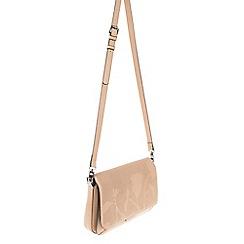 Parfois - Mystery cross bag
