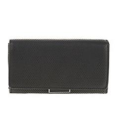 Parfois - Mystery wallet