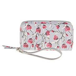 Parfois - Pip wallet