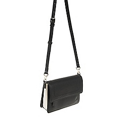 Parfois - Light cross bag