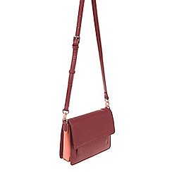 Parfois - Light cba cross bag